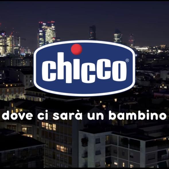 """I sonaglini di Pascoli e Mussolini per il """"baby boom"""" della Chicco"""