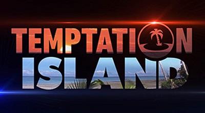 """Temptation Island: """"Questa esperienza ti fa vedere le persone come sono veramente"""""""