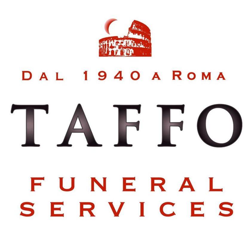 """""""Taffo Funeral Services"""", ovvero come ridere a crepapelle"""