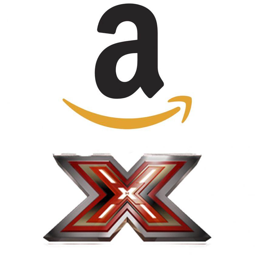 Amazon e il Loft di X Factor:  la Casa come Metafora del Set
