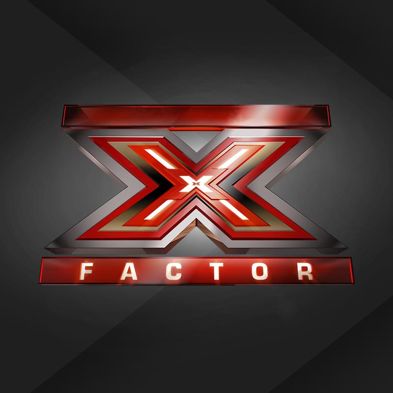 X-Factor: tempo e giudizio