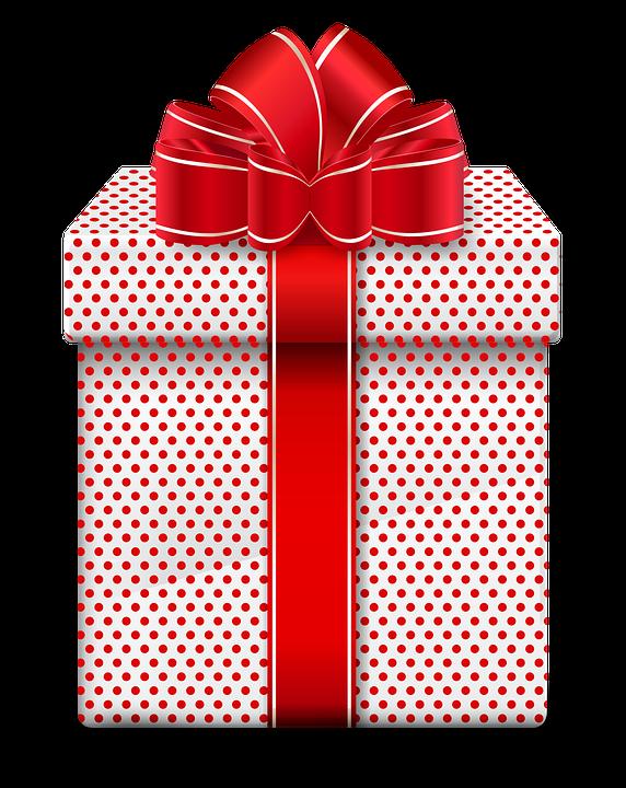 Il dono migliore è quello che non apri: la rivalsa dell'evento