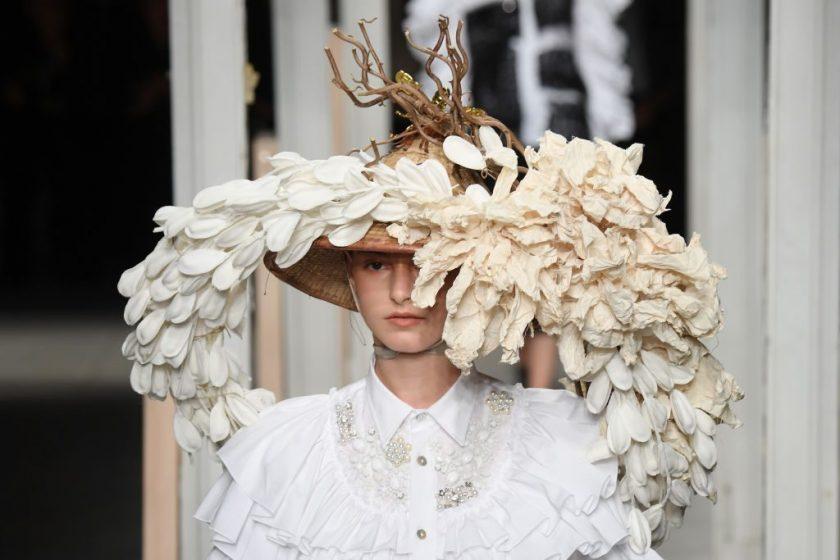 Milano Fashion Week: fenomenologia semi-seria di quello che non si vede