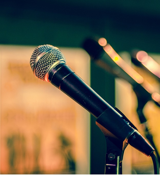 Sanremo: come eravamo, cosa cantavamo. Patty Pravo